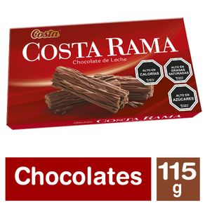 Chocolate-Costa-Rama-de-leche-115-g