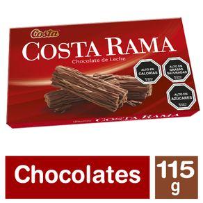 Chocolate-Costa-Rama-de-leche-115-g
