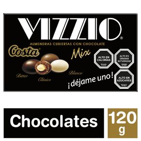 Chocolate-Vizzio-Costa-mix-estuche-120-g