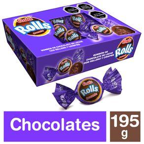 Chocolate-Rolls-Costa-bombon-crocante-caja-15-un-de-13-g-