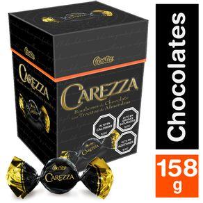Chocolate-Carezza-Costa-doble-twist-158-g
