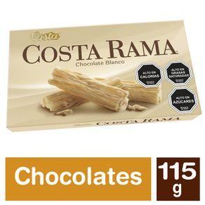 Chocolate-Costa-Rama-blanco-115-g