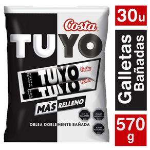 Pack-Obleas-Tuyo-Costa-30-un-de-19-g