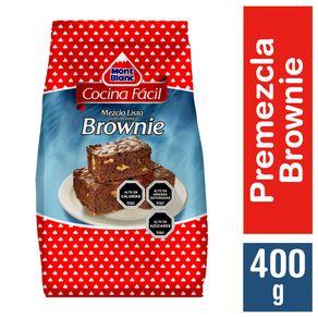 Premezcla-Cocina-Facil-brownie-400-g-