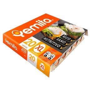 Huevos-extra-blanco-Yemita-20-un