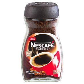Cafe-Nescafe-tradicion-frasco-100-g-