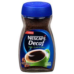 Cafe-Nescafe-descafeinado-frasco-100-g
