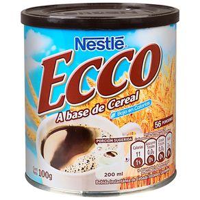 Cafe-instantaneo-Ecco-100--cereal-lata-100-g
