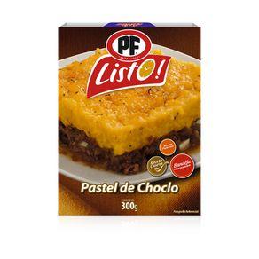 Pastel-de-choclo-PF-Listo-bandeja-300-g-
