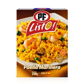Paella-marinera-PF-Listo-bandeja-250-g