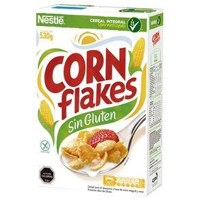 Cereal-Corn-Flakes-sin-gluten-530-g-