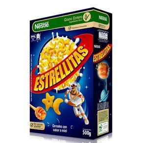 Cereal-Estrellitas-Nestle-500-g-