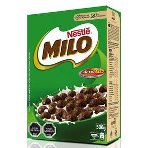 Cereal-Milo-Nestle-500-g-