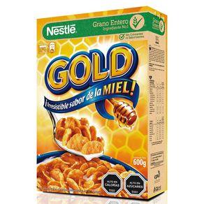 Cereal-Gold-Nestle-maiz-de-miel-caja-600-g-