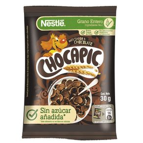 Cereal-Chocapic-Nestle-bolsa-30-g
