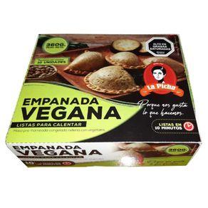 Empanadas-cocktail-La-Picha-vegana-10-un-360-g