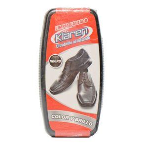 Esponja-limpiacalzado-Klaren-negro-1-un