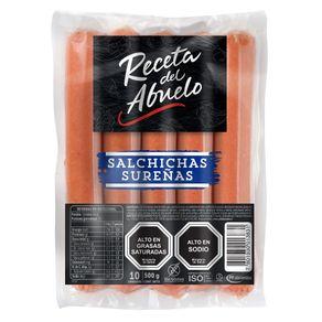 Salchicha-sureña-Receta-del-Abuelo-10-un-500-g
