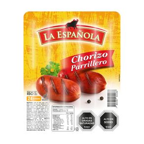 Chorizo-parrillero-La-Española-24-un-1-Kg