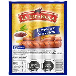 Vienesa-sureña-La-Española-20-un-900-g-