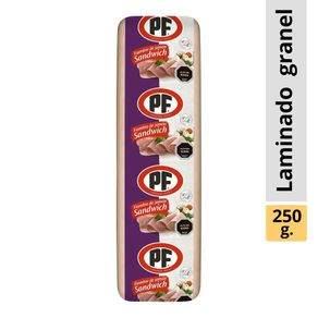 Jamon-sandwich-PF-granel-250-g