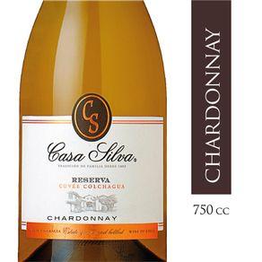 Vino-Casa-Silva-reserva-chardonnay-750-cc-