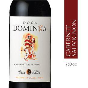 Vino-Doña-Dominga-cabernet-sauvignon-750-cc