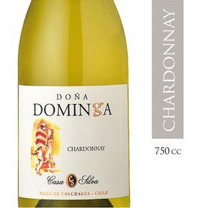 Vino-Doña-Dominga-chardonnay-750-cc