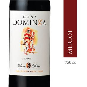 Vino-Doña-Dominga-merlot-750-cc-