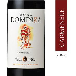 Vino-Doña-Dominga-carmenere-750-cc