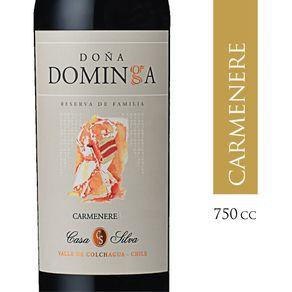 Vino-Doña-Dominga-reserva-de-familia-carmenere-750-cc