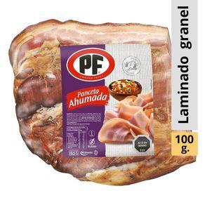 Panceta-ahumada-PF-granel-100-g