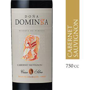 Vino-Doña-Dominga-reserva-de-familia-cabernet-sauvignon-750-cc-