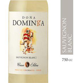Vino-Doña-Dominga-sauvignon-blanc-botella-750-cc-