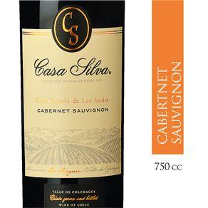 Vino-Casa-Silva-gran-terroir-de-los-andes-cabernet-sauvignon-750-cc