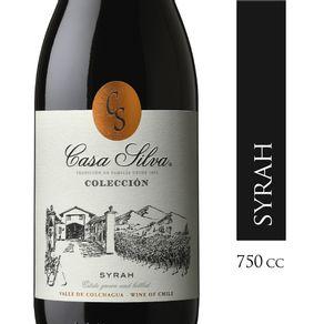 Vino-Casa-Silva-coleccion-syrah-750-cc-