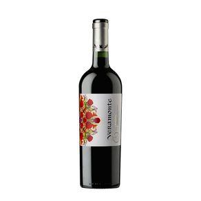 Vino-Veramonte-reserva-cabernet-sauvignon-botella-750-cc