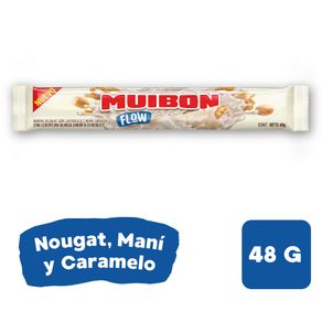 Chocolate-Muibon-flow-blanco-48-g