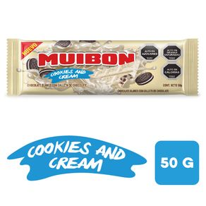 Chocolate-Muibon-cookies-and-cream-50-g