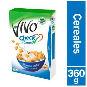 Cereal-Vivo-Check-3-cereales-360-g-