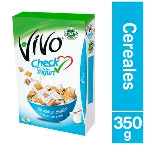 Cereal-Vivo-Check-sabor-yoghurt-350-g