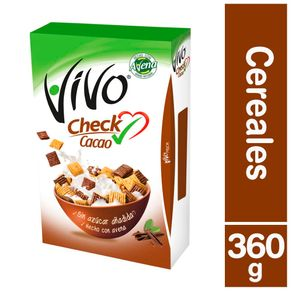 Cereal-Vivo-Check-cacao-360-g