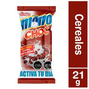 Cereal-Costa-Mono-Choc-snack-21-g