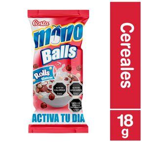 Cereal-Costa-Mono-Balls-snack-18-g