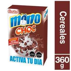 Cereal-Costa-Mono-Choc-360-g-