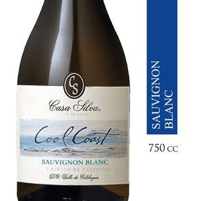 Vino-Casa-Silva-cool-coast-sauvignon-blanc-botella-750-cc-