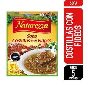 Sopa-Naturezza-costillas-con-fideos-55-g-