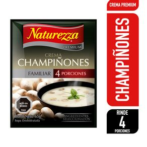 Crema-Naturezza-premium-champiñones-65-g-
