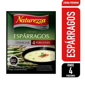 Crema-Naturezza-premium-esparragos-65-g-