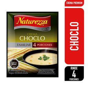 Crema-Naturezza-premium-choclo-80-g-